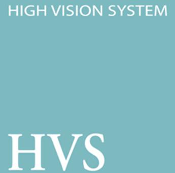 Image du fournisseur HVS