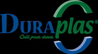 Image du fournisseur DURAPLAS