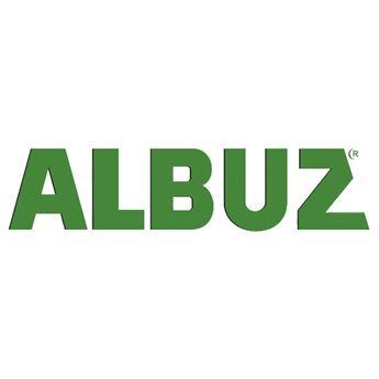 Image du fournisseur ALBUZ