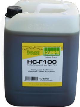 Image de HC-F 100
