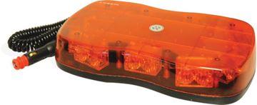 Image de Barre clignotante LED