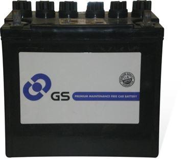Image de Batterie Motoculture (copie)