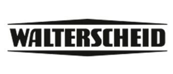Image du fournisseur WALTERSCHEID