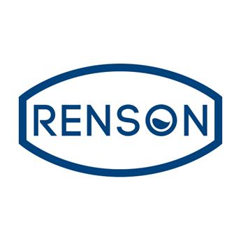 Image du fournisseur RENSON INTERNATIONAL