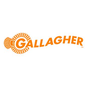 Image du fournisseur GALLAGHER