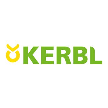 Image du fournisseur KERBL