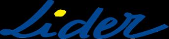 Image du fournisseur LIDER