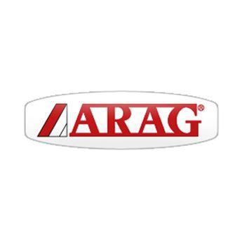 Image du fournisseur ARAG