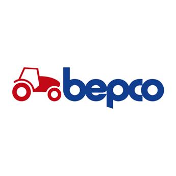 Image du fournisseur BEPCO