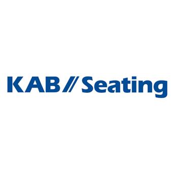 Image du fournisseur KAB