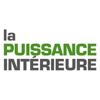 Image du fournisseur LA PUISSANCE INTERIEURE