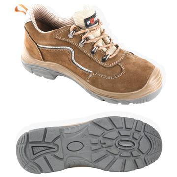 Image de Chaussures de sécurité TAILLE 44