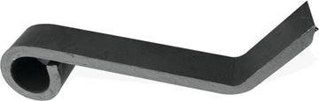 Image de Couteau ventilation