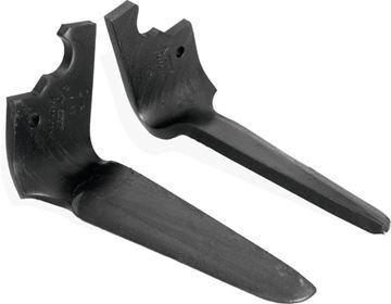 Image de Couteau rapido 15 mm DMR