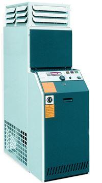 Image de Générateur d'air chaud proheat 100 S