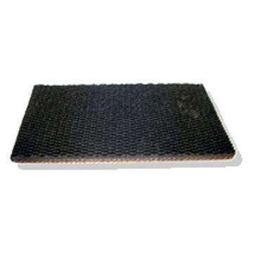 Image de Courroie de Round Baller lisse largeur 230 mm, vendu au mètre