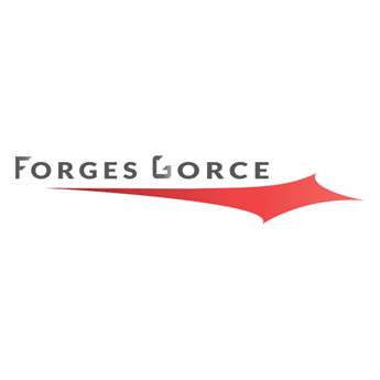 Image du fournisseur FORGES GORCE