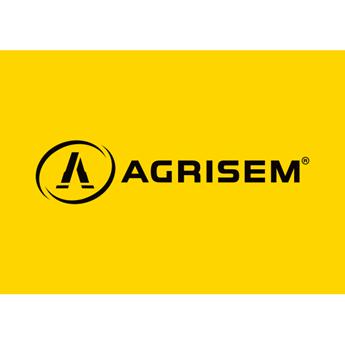 Image du fournisseur AGRISEM